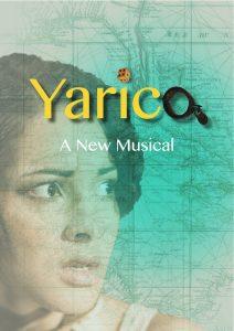 Yarico Flyer