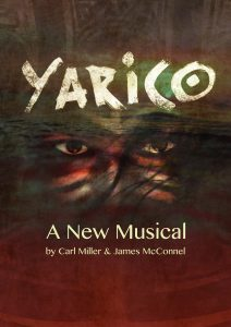 Yarico FINAL with credits